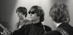Unseen_Beatles002